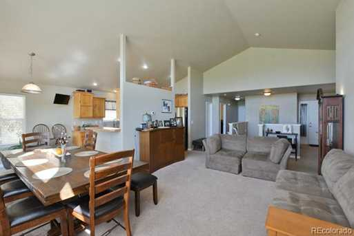 371 Clubhouse Drive - Photo 4