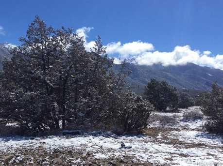 1566 North Rocky Mountain Trail - Photo 9
