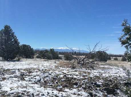 1566 North Rocky Mountain Trail - Photo 7