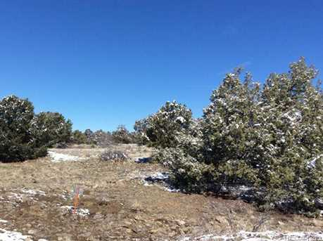 1566 North Rocky Mountain Trail - Photo 5