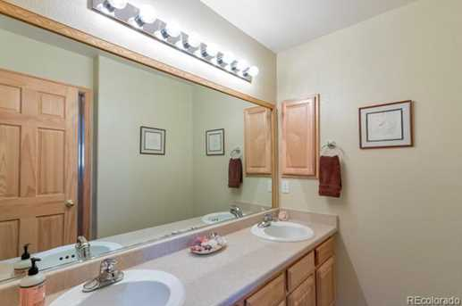 28575 East 160th Place - Photo 25