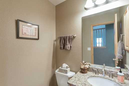 28575 East 160th Place - Photo 15