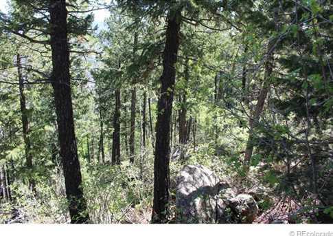0 Sawmill Creek Road - Photo 1