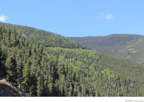 0 Sawmill Creek Road - Photo 32
