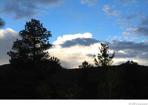 0 Sawmill Creek Road - Photo 4