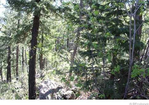 0 Sawmill Creek Road - Photo 25