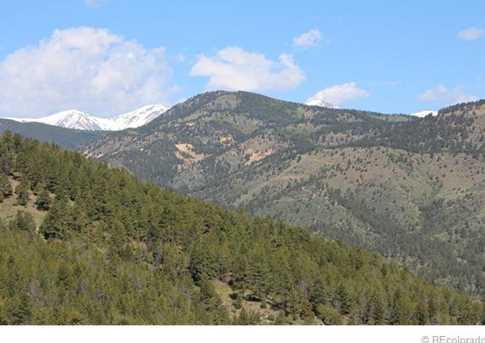 0 Sawmill Creek Road - Photo 9