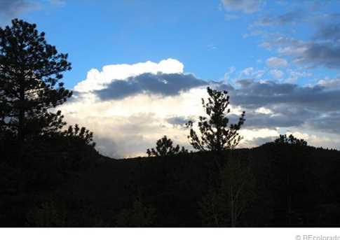 0 Sawmill Creek Road - Photo 2