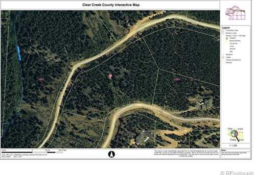 0 Sawmill Creek Road - Photo 33