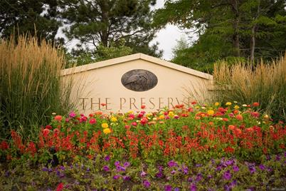 4341 North Preserve Parkway - Photo 1