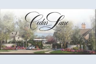2821 East Cedar #13 Avenue - Photo 1