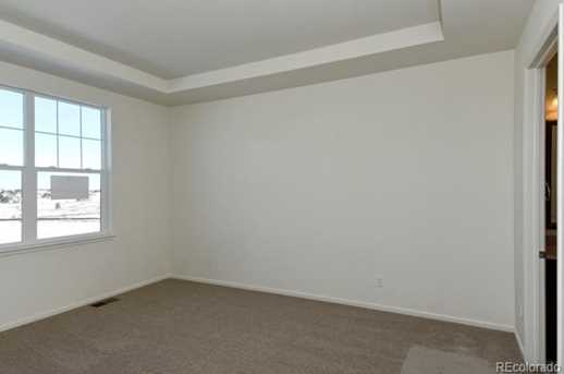 24943 East Phillips Place - Photo 9
