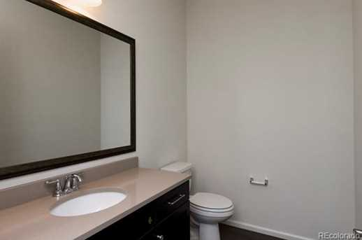 24943 East Phillips Place - Photo 7