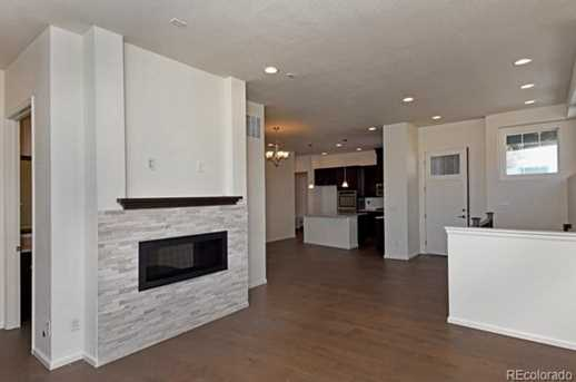 24943 East Phillips Place - Photo 5
