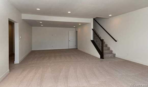 24943 East Phillips Place - Photo 13