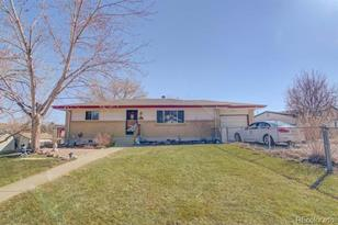 10902 West Exposition Drive - Photo 1