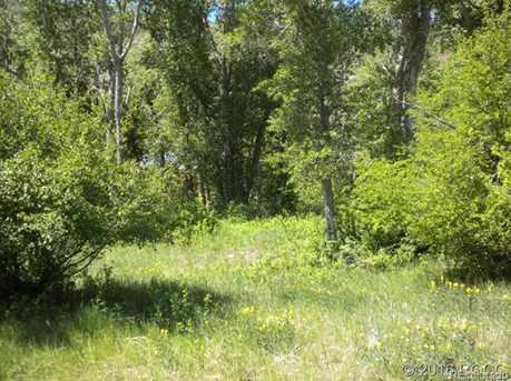 17300 Willow Tree Drive - Photo 7