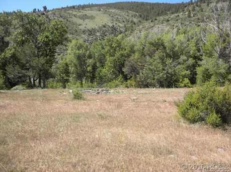 17300 Willow Tree Drive - Photo 5