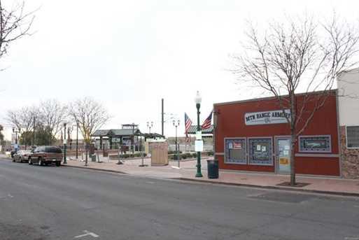 7512 Grandview Avenue - Photo 2