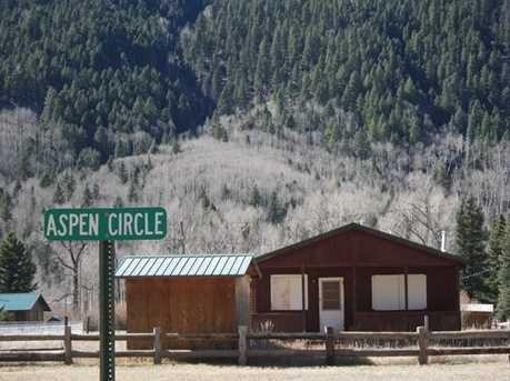 131 Aspen Circle - Photo 1