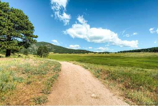 1724 Prima Lane - Photo 31
