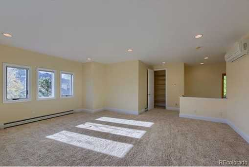 2023 South Chester Court - Photo 15