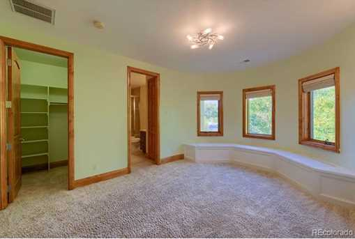 2023 South Chester Court - Photo 17