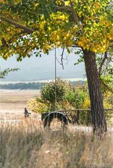 2154 Cowboy Way - Photo 17