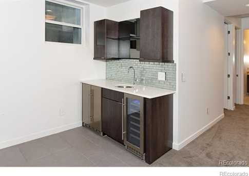 3708 East 5th Avenue - Photo 29