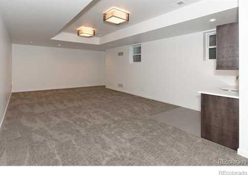 3708 East 5th Avenue - Photo 27