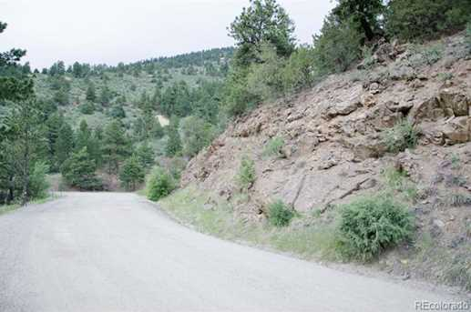 11111 Virginia Canyon Road - Photo 19
