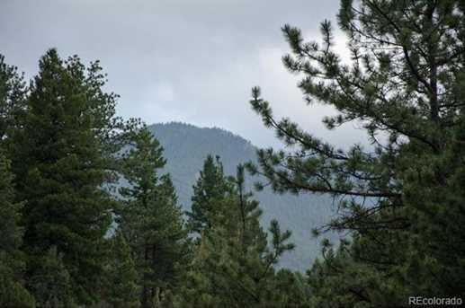 11111 Virginia Canyon Road - Photo 3