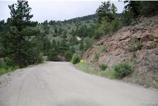 11111 Virginia Canyon Road - Photo 17