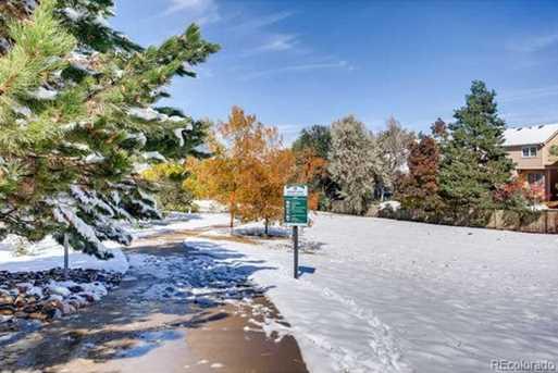 9517 Silver Spur Lane - Photo 27