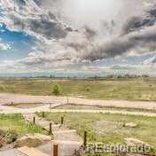 4537 Colorado River Dr - Photo 27