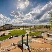 4537 Colorado River Dr - Photo 25