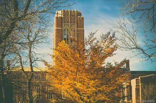 2374 South University Boulevard #510 - Photo 21