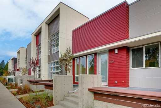 2840 West Parkside Place - Photo 7