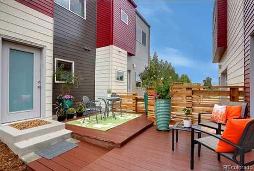 2840 West Parkside Place - Photo 9