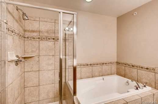423 South Reed Court - Photo 15