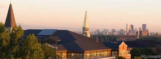 2374 S University Blvd #501 - Photo 7