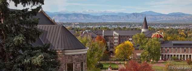 2374 S University Blvd #501 - Photo 9