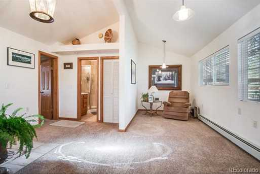 4689 South Blue Spruce Road - Photo 7