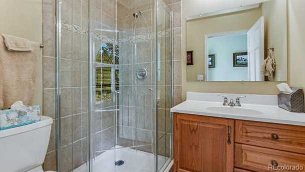 4689 South Blue Spruce Road - Photo 17