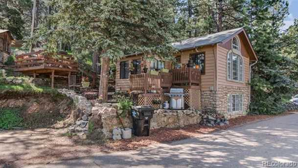 4689 South Blue Spruce Road - Photo 29