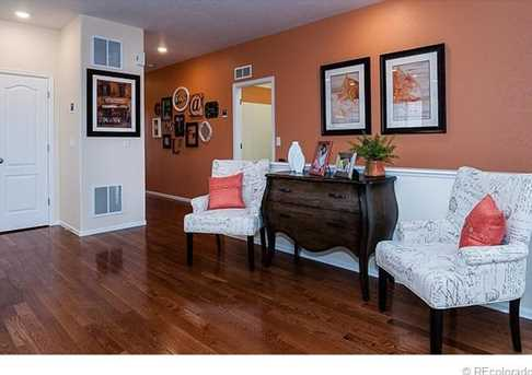 6105 Marble Mill - Photo 25