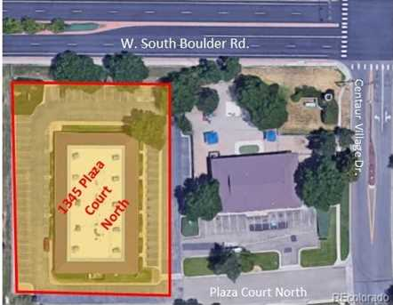 1345 Plaza (1B) Court - Photo 1