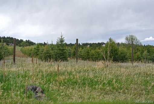 13925 Double Tree Ranch Circle - Photo 15
