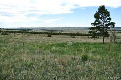 13925 Double Tree Ranch Circle - Photo 5