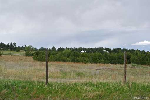 13925 Double Tree Ranch Circle - Photo 11